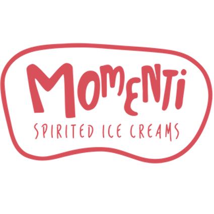 Momenti Logo2.png