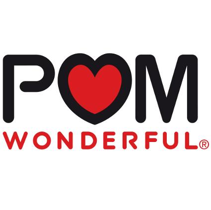 Pom-Wonderful.jpg