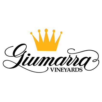 Giumarra.png