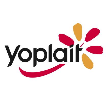 yoplaitfrance2.jpg