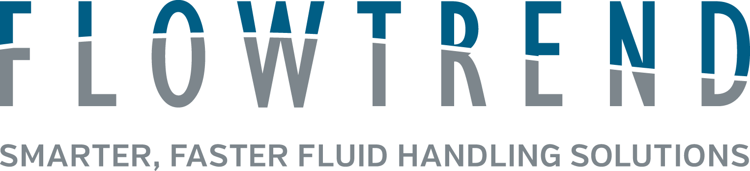 flowtrend-logo.png