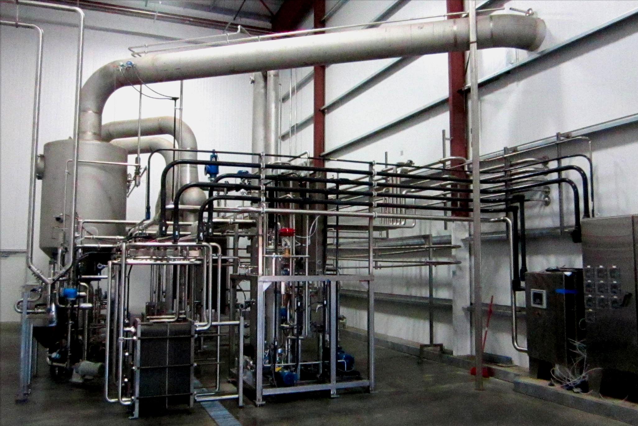 Factory dark.JPG