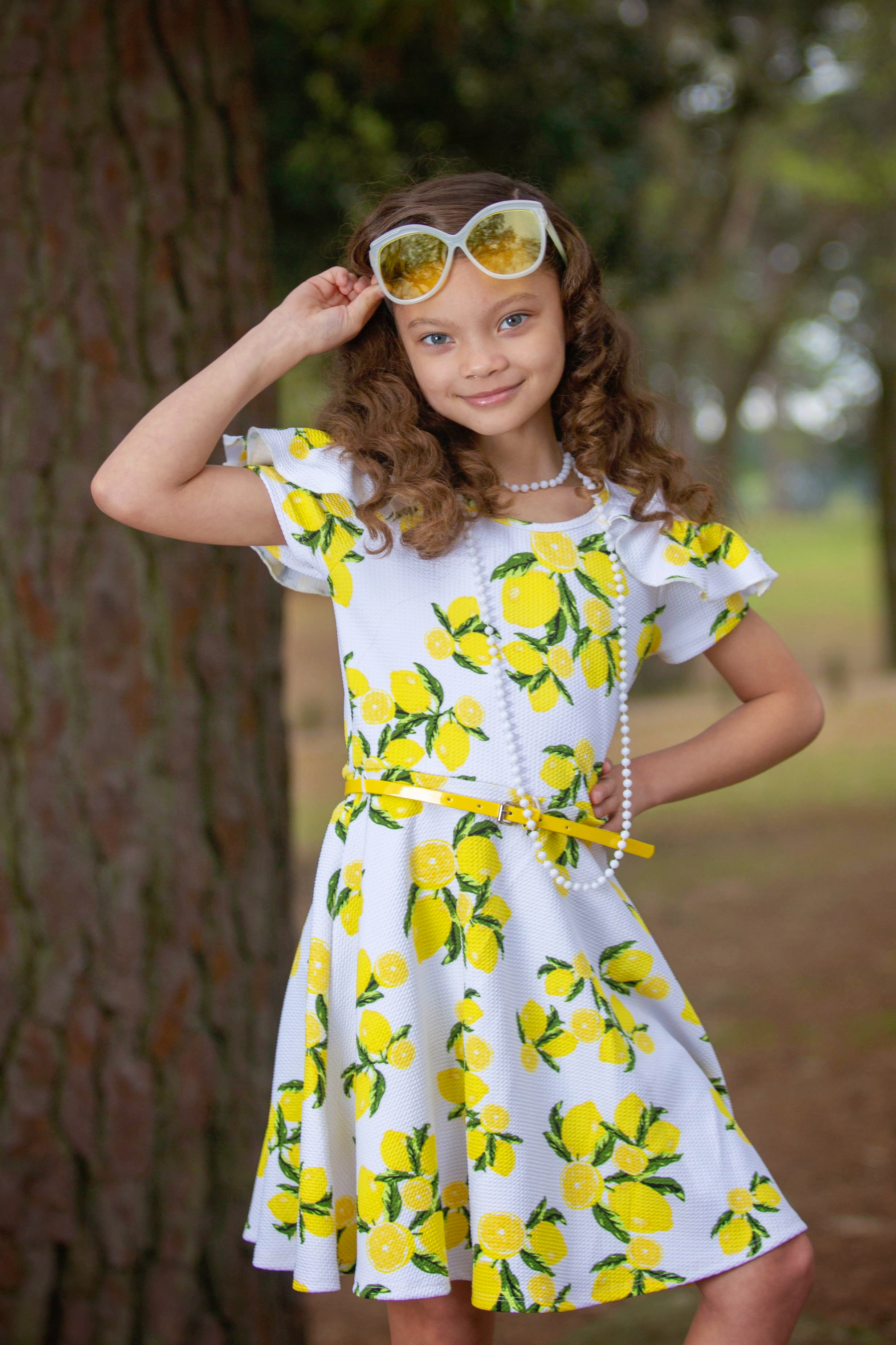 Children/Seniors - $200- Up to 2 outfits-Studio/Environmental-Online Viewing Gallery-High Res Images