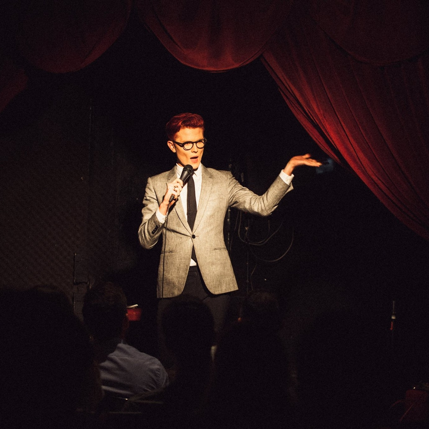 treehouse-comedy-the-forresters-mug-and-kettle-comedy-sydney.jpg