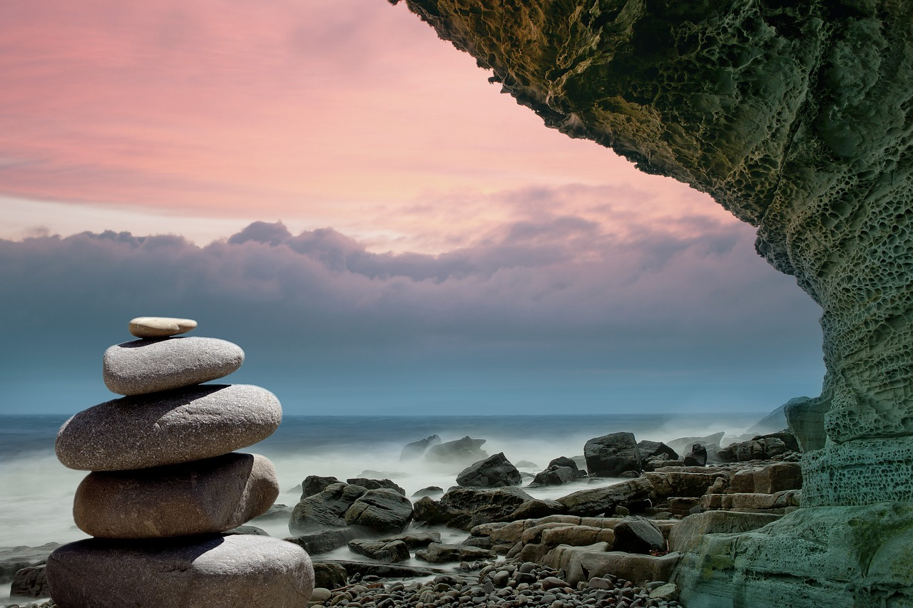 inner-balance-healing.jpg