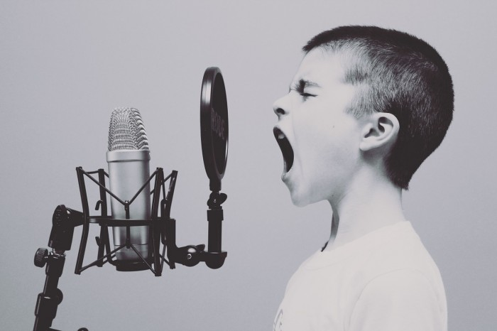 microphone-1209816_1280-e1473461781156.jpg