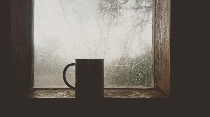 coffee-1711431_1280