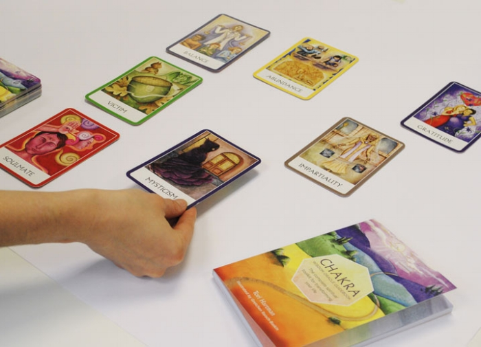 chakra-wisdom-oracle-cards-layout.jpg
