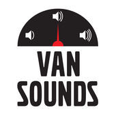 Van Sounds Podcast