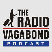 Radio Vagabond Podcast
