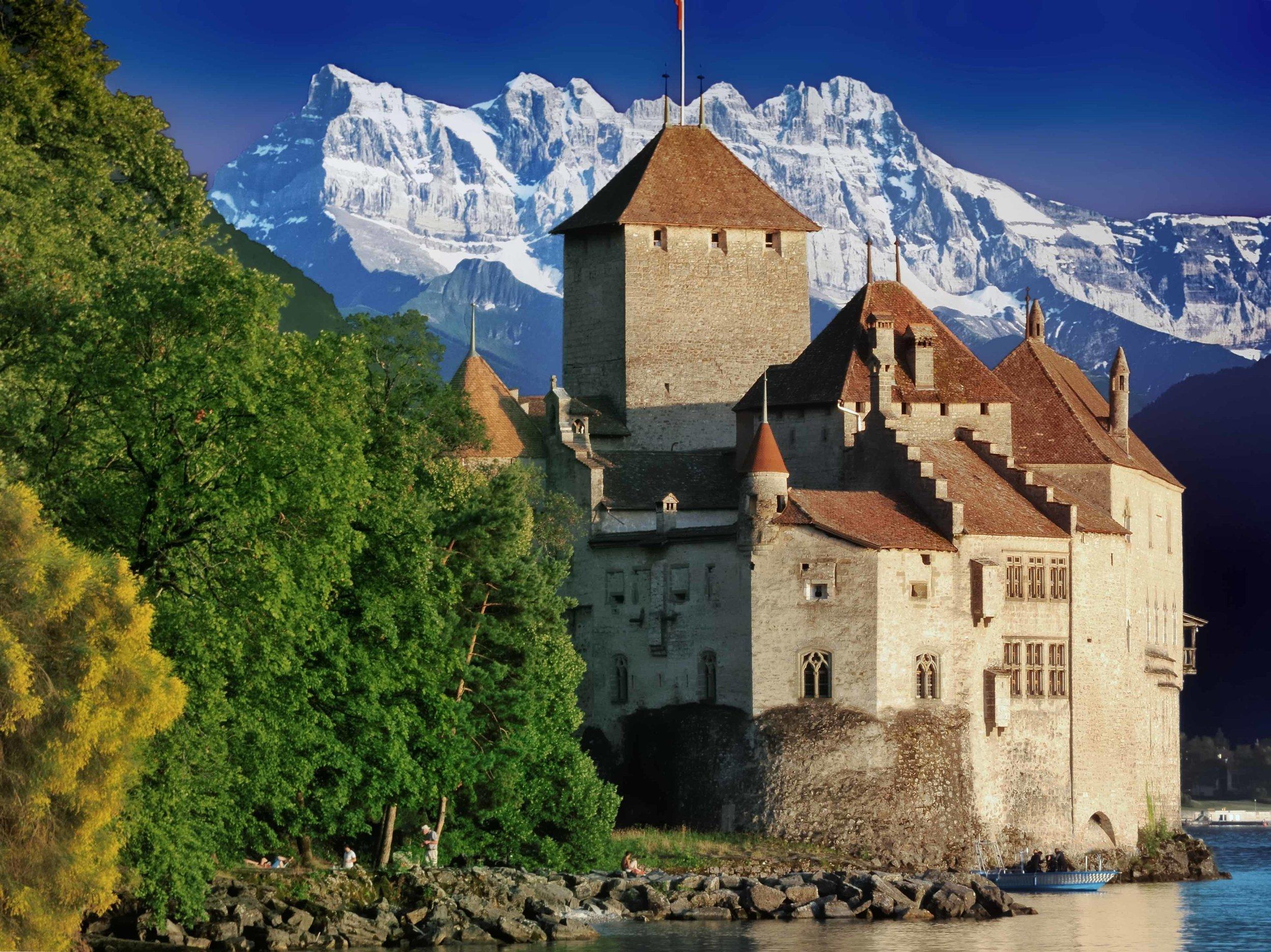 Castle_of_Chillon