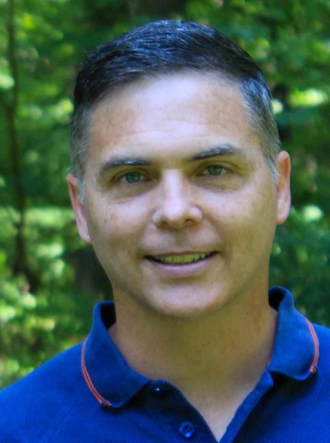 David Ross (R)