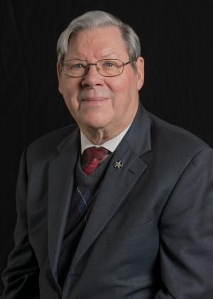James Meyer (I)
