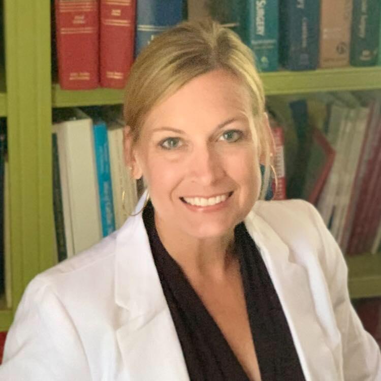 Erin Sherwood (I)
