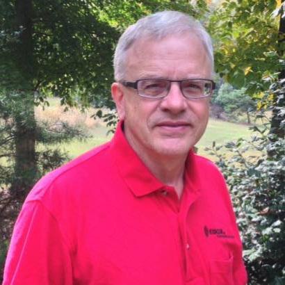 Kirk Twigg (I)