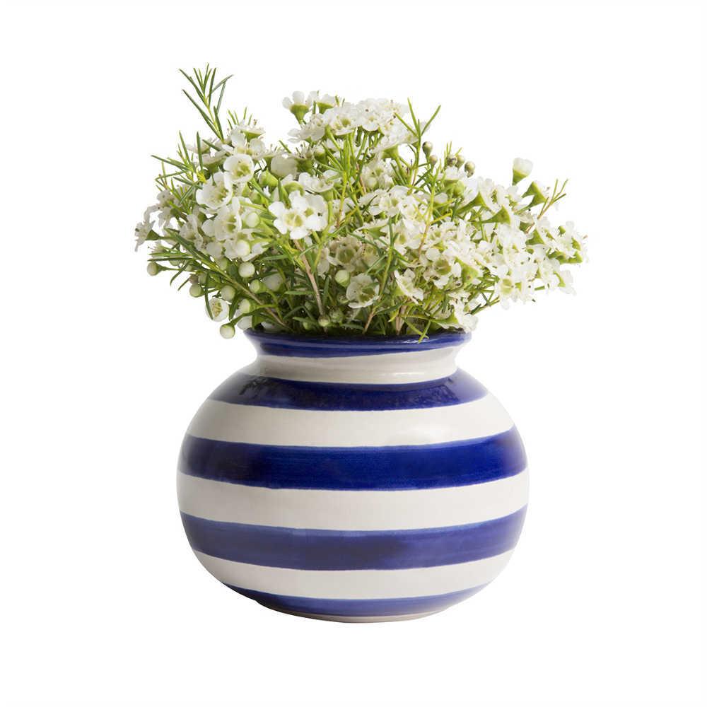 Emilia Ceramics &48.00