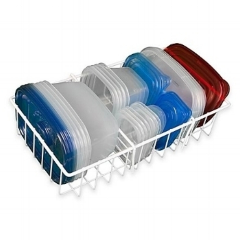Container Storage Solution $19.77
