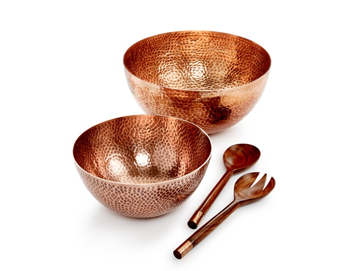 Thirstystone Salad and Serving Bowl Collection  $19.99 - $44.99