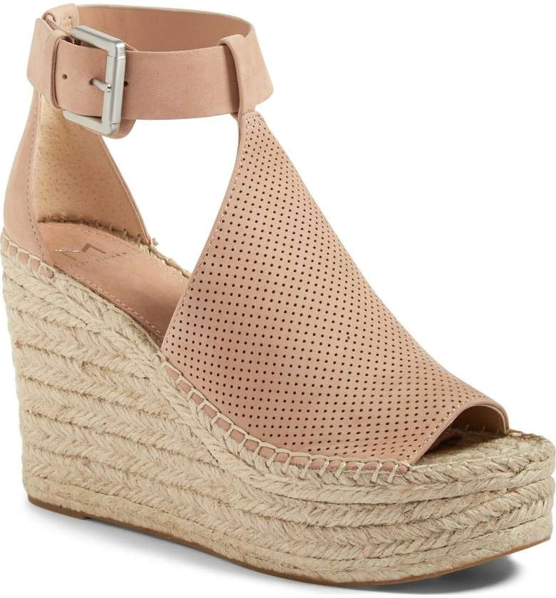 Marc Fisher $169.95