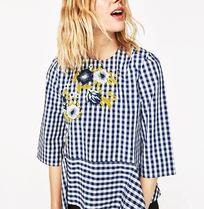 Zara $49