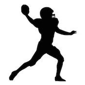 football-player-running-silhouette-clipart-panda-free-clipart-40QXJR-clipart.png