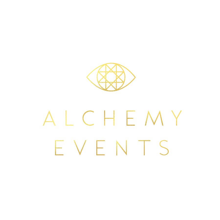 Alchemy-Events-Square-Gold-Gold-01.png