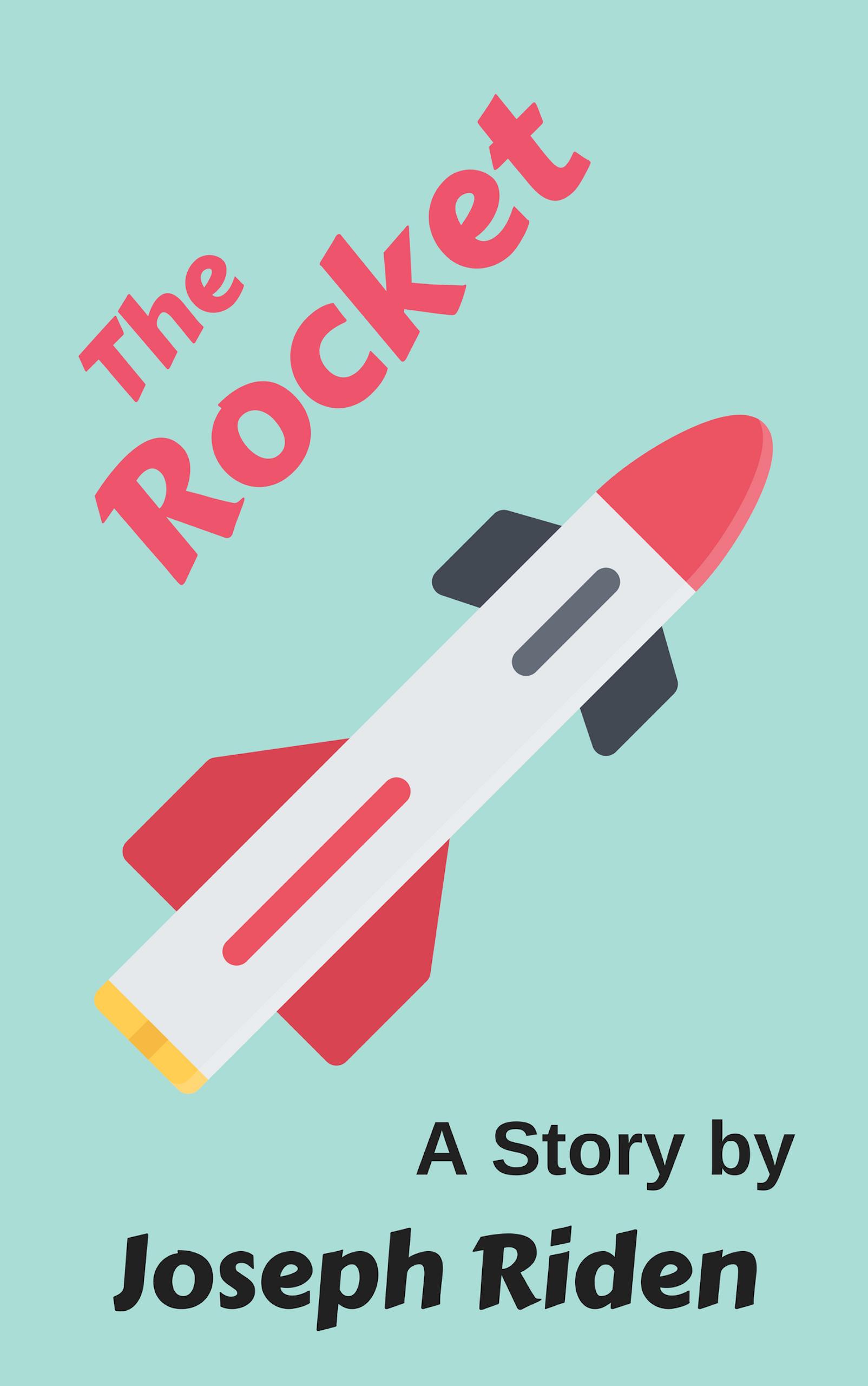 Rocket Story Cover copy.jpg