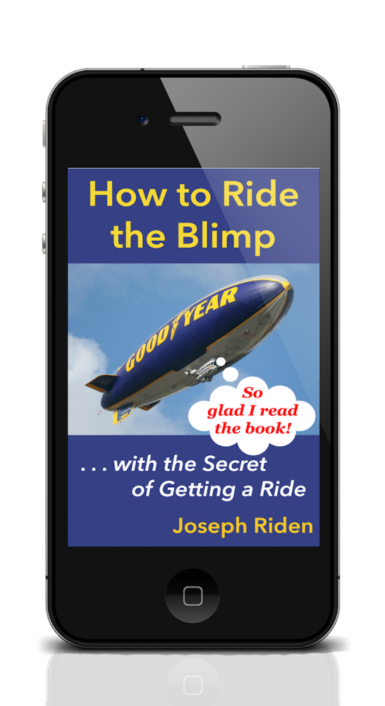 Blimp Cover.png