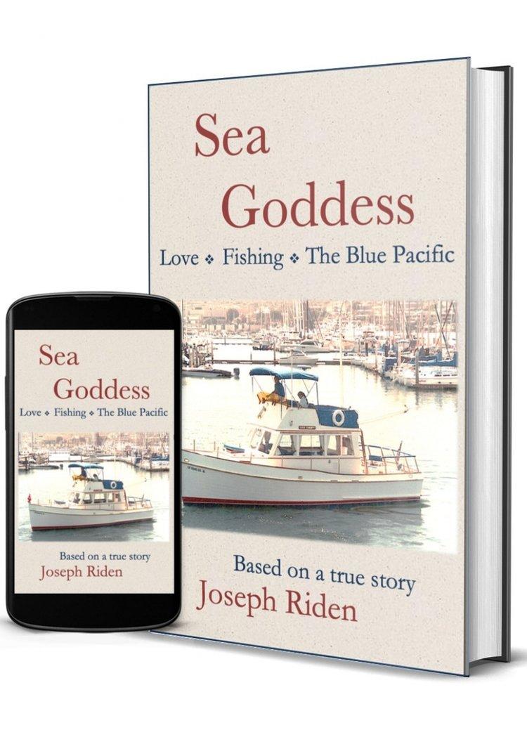 Sea+Goddess+Mockup+Cropped.jpg