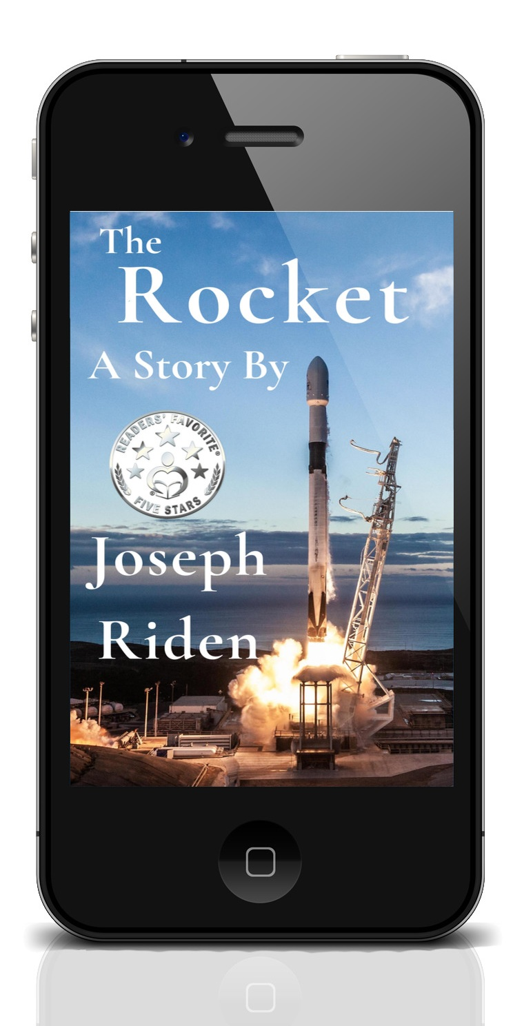 Rocket+Book+Cover+%28phone%29.jpg