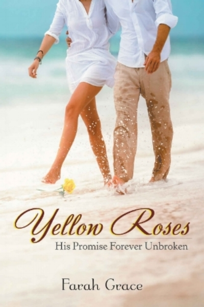 Yellow+Roses+Cover+1.jpg