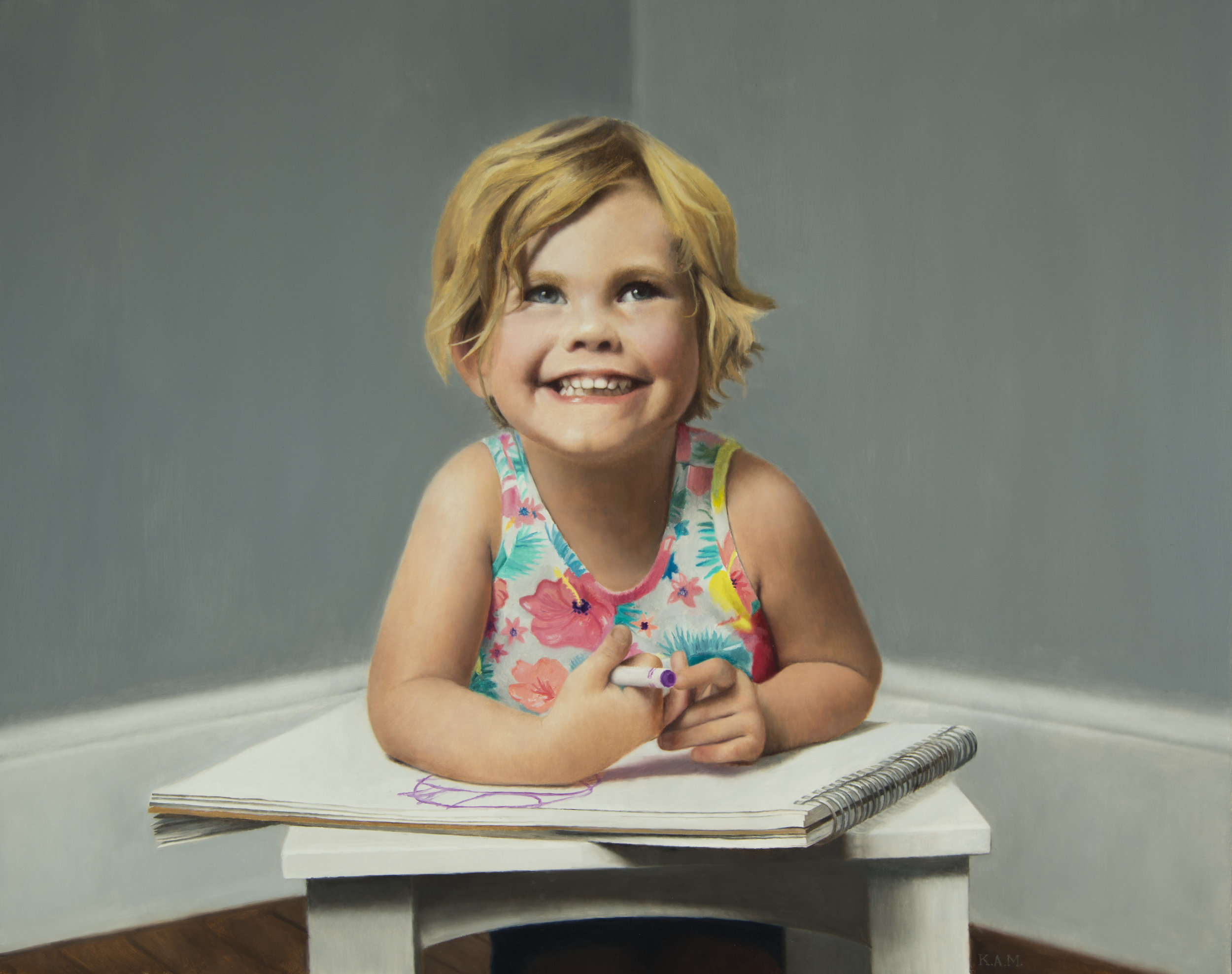 Portriat of Helen.jpg
