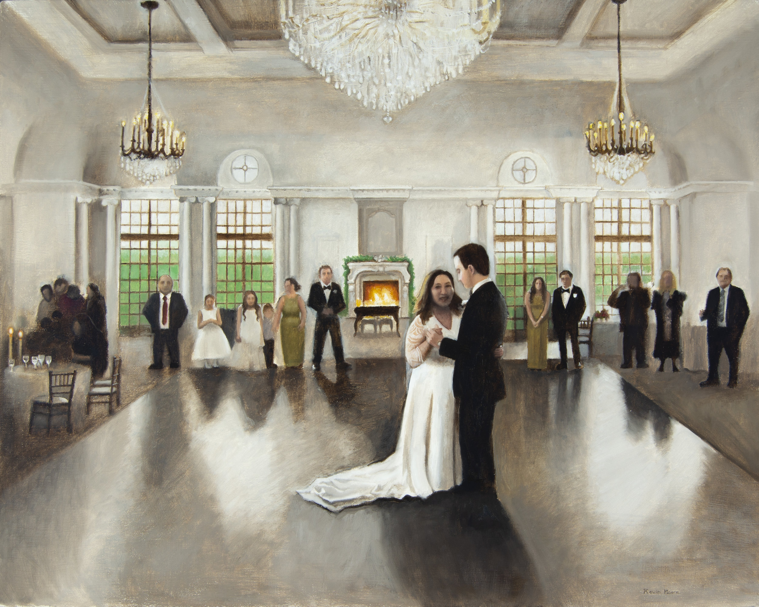 Wedding Painting.jpg