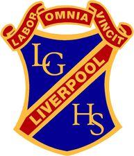 liverpool_girls_school__logo_1328004416068_m.jpg