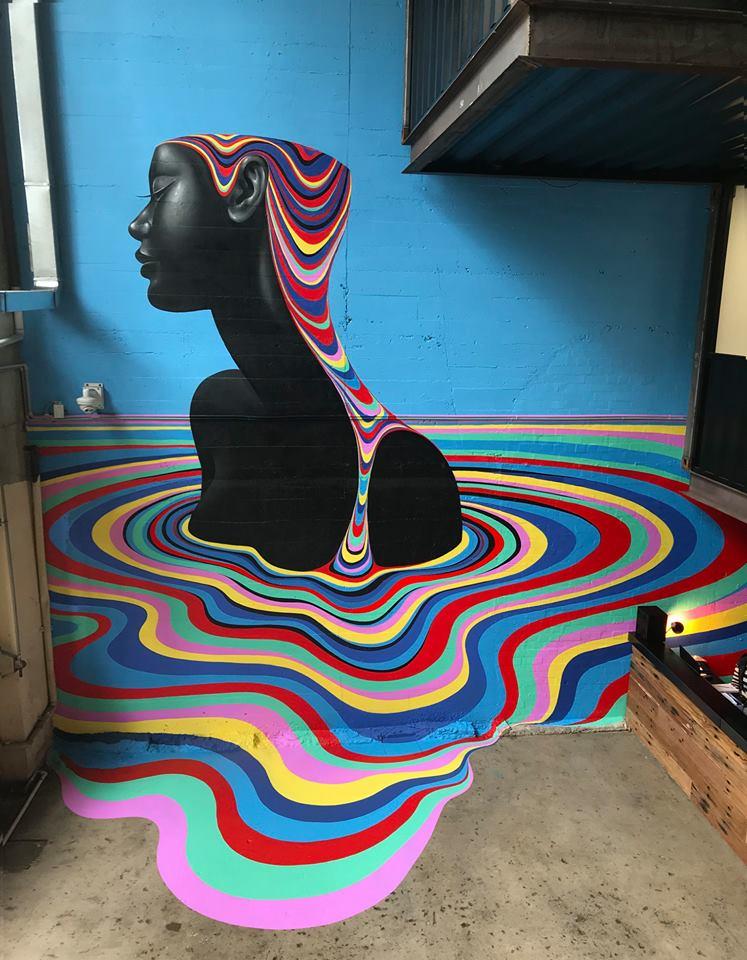 Co-Design | Community | Artivism   PUBLIC ART WITH PURPOSE    Read More