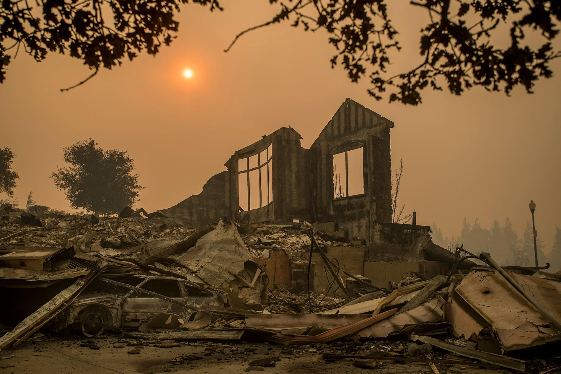 03-california-wild-fire.adapt.1900.1.jpg