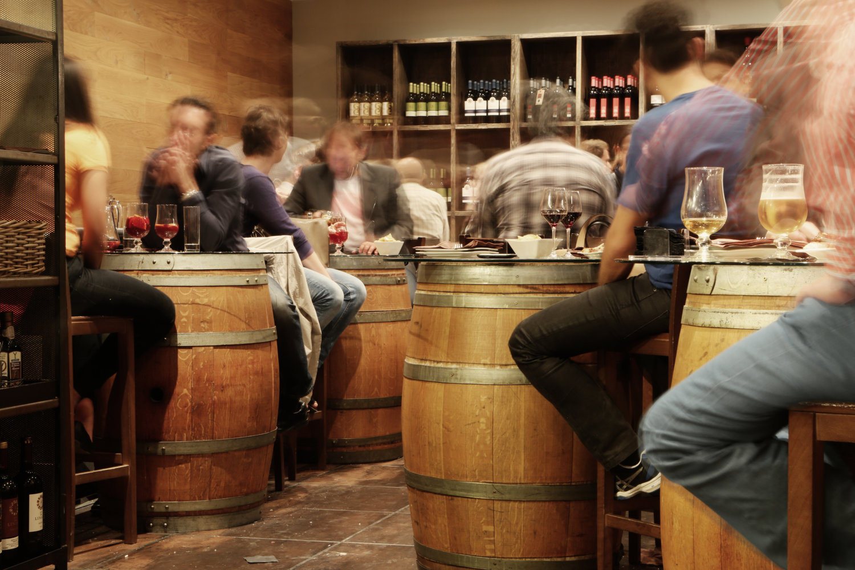 restaurant-alcohol-bar-drinks (3).jpg