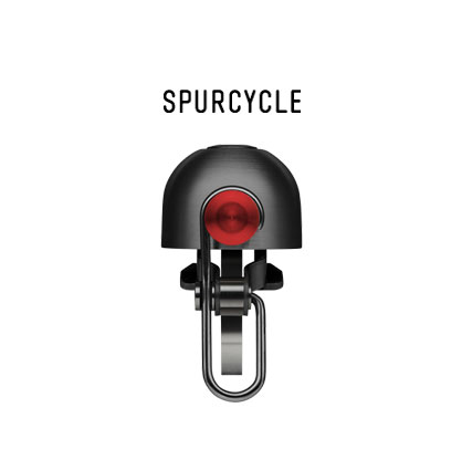 spurcycle.jpg