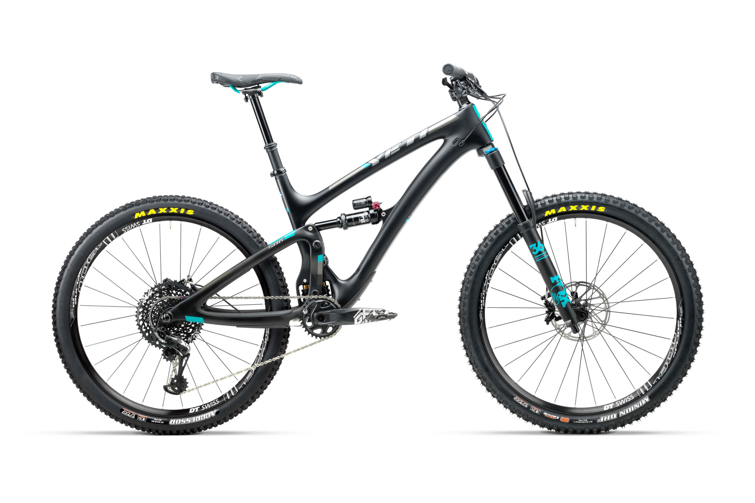2018_YetiCycles_SB6_CS_Black_GX-desktop@2x.jpg
