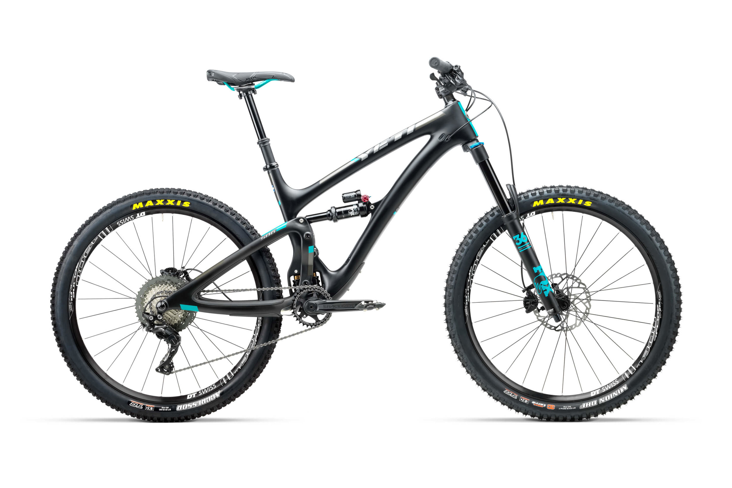 2018_YetiCycles_SB6_CS_Black_XT_SLX-desktop@2x (1).jpg