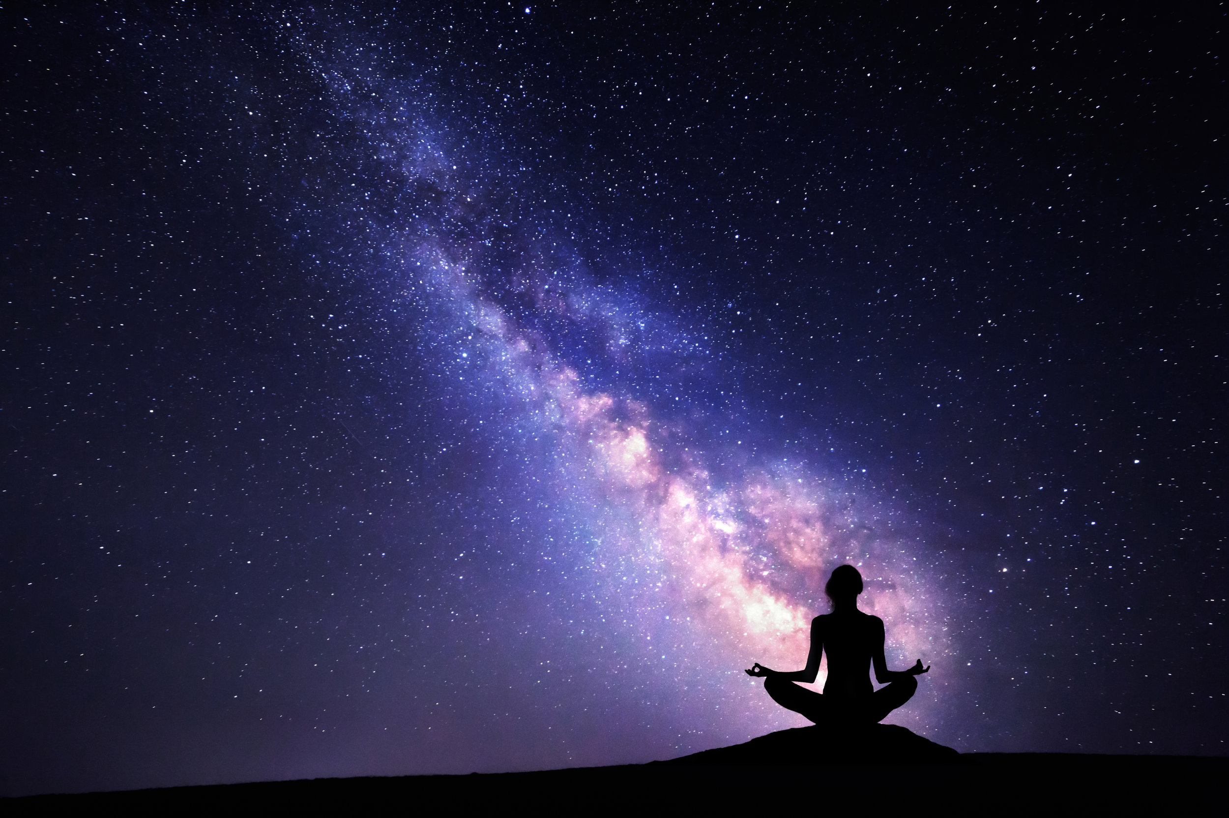 Meditation Style - Quiet Mind NeuroMeditation