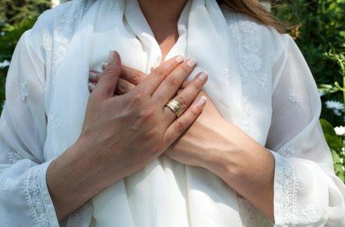 Mediation Style - Open Heart NeuroMeditation