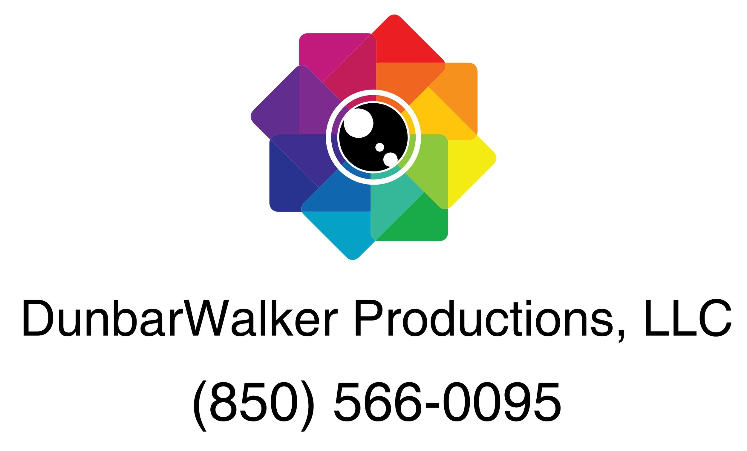 Dunbar Walker Productions, LLC.jpg