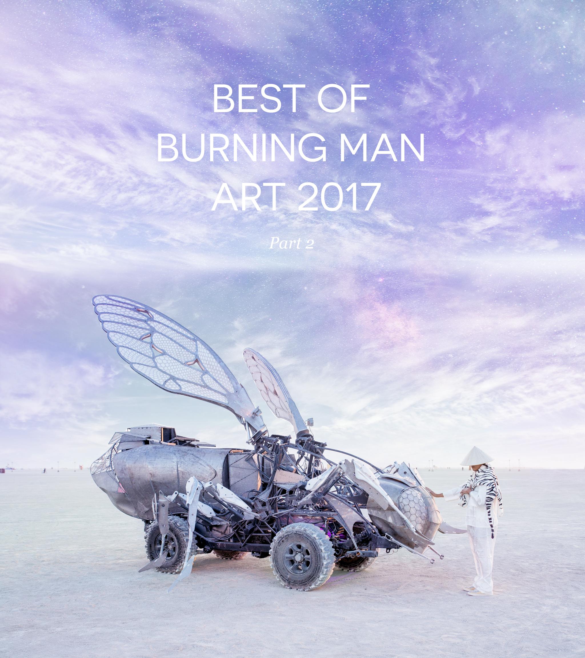Best-Of-BM-ART-2017-PART2-cover.jpg