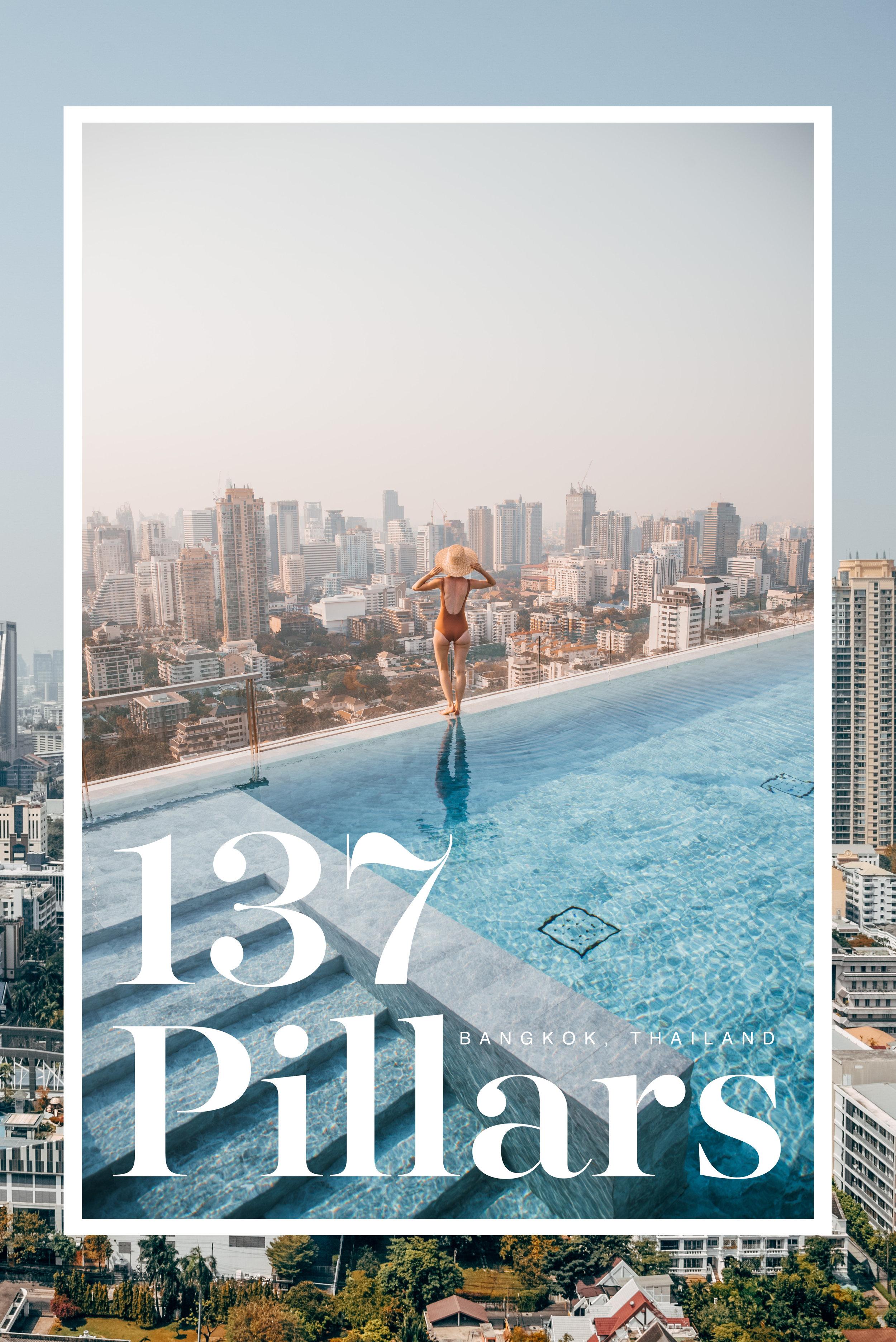 137Pillars-Post-Cover-2.jpg