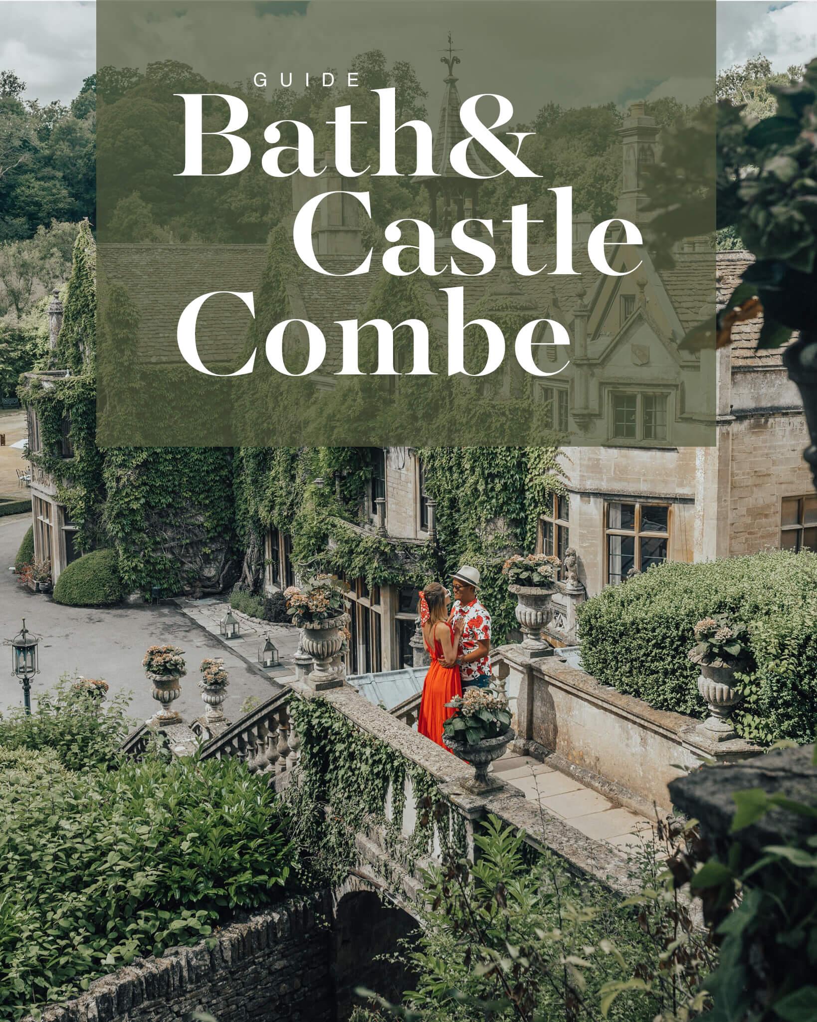 Bath-CastleCombe-Guide-Cover.jpg