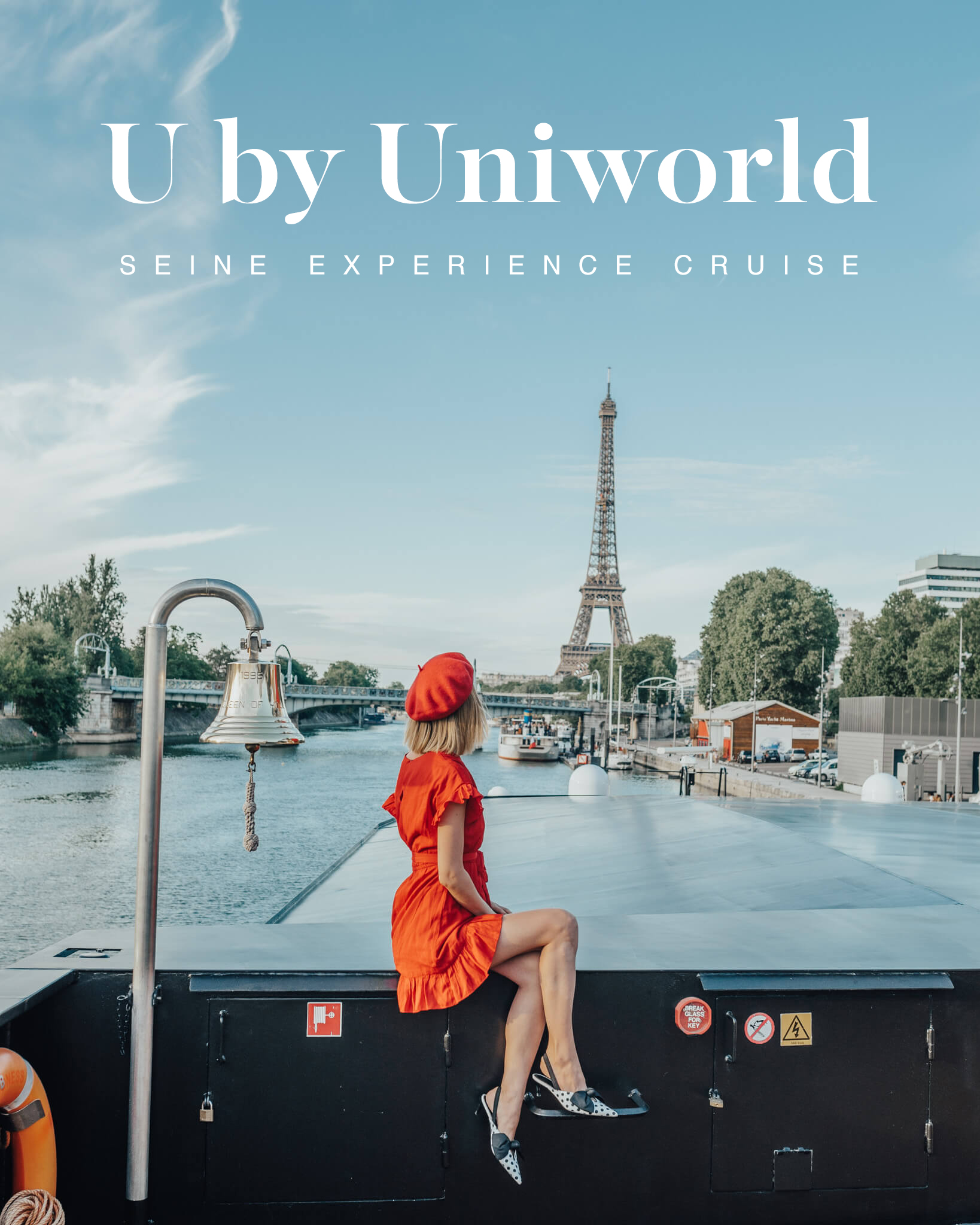 U-by-Uniworld-Paris-cover.jpg