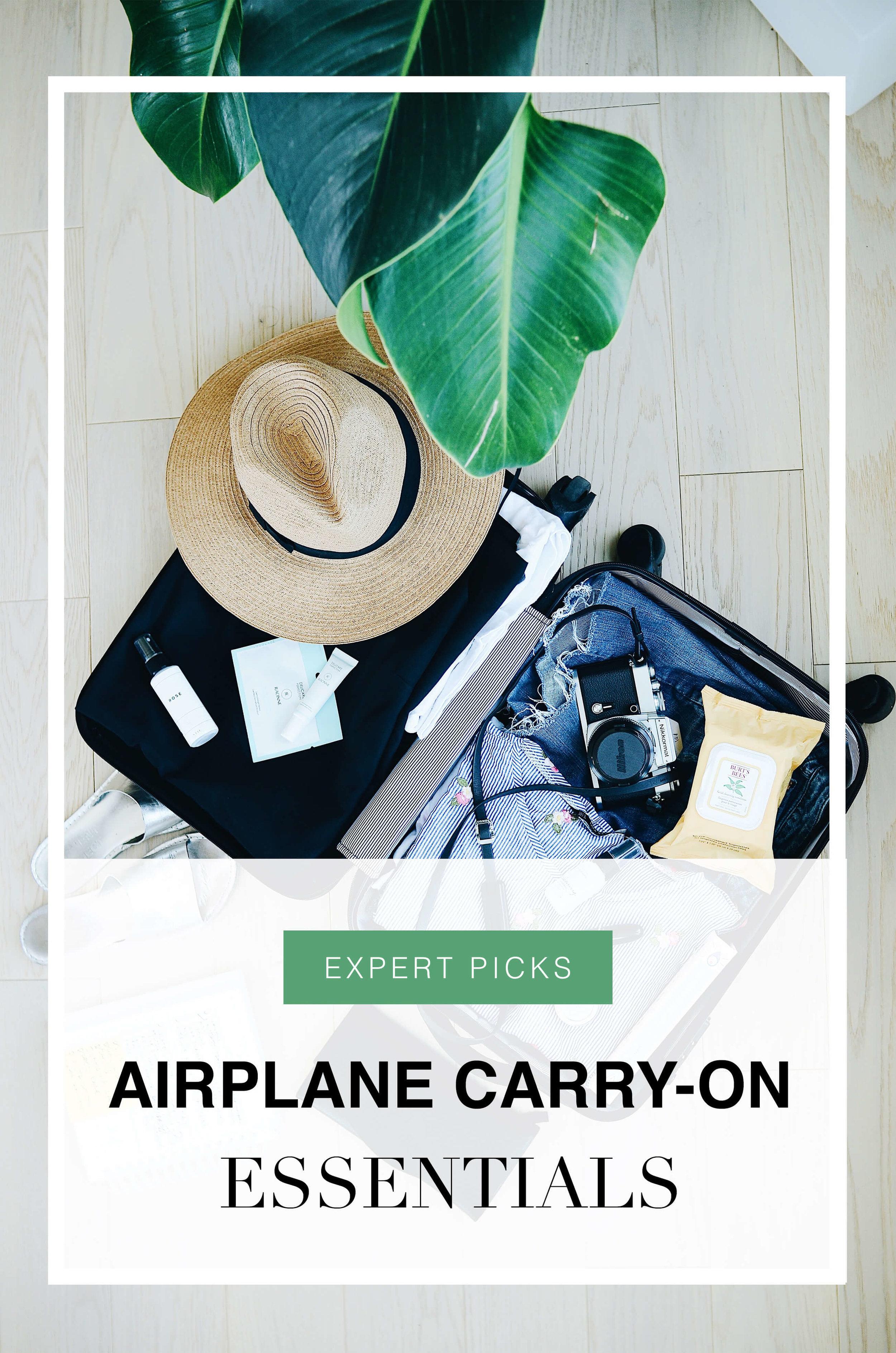 ExpertPicks-Airplane-CarryOn-Essentials.jpg