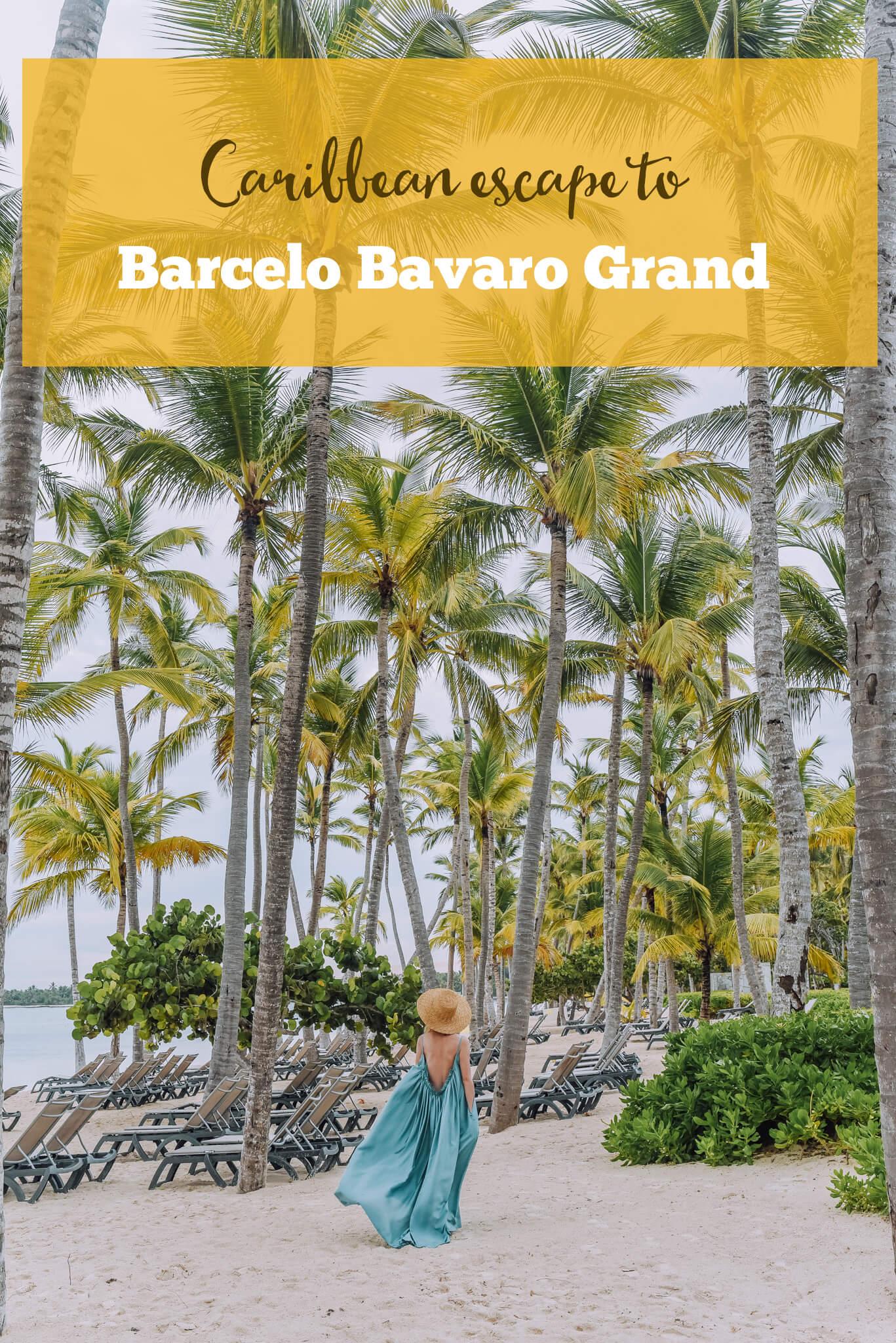 Barcelo-Bravo-Grand-AllInclusive.jpg