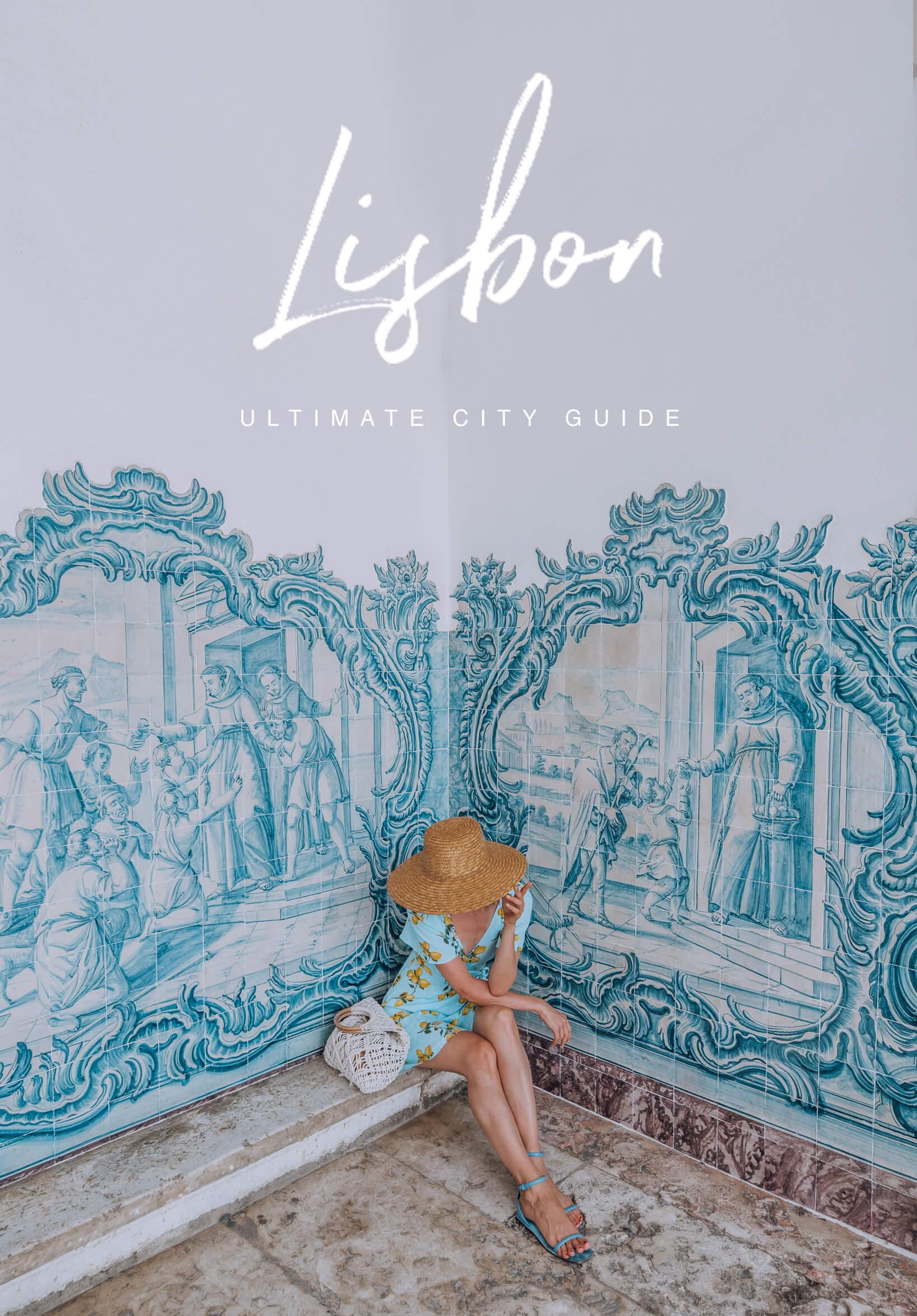 LisbonCityGuide-02.jpg